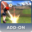 Hot Shots Golf<span class='reg'>&reg;: Out of Bounds Oceania Course