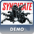 Syndicate Co-op Demo