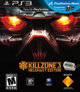 Killzone®3 Helghast Edition