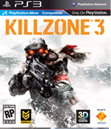 Kill Zone 3