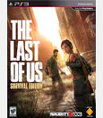 The Last of Us™ Survival Edition