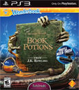 Wonderbook™: Book of Potions