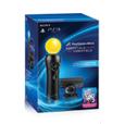 PlayStation®Move Essentials Bundle