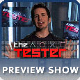 The Tester™ Season 2 Preview Show