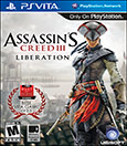 Assassins Creed® III Liberation