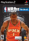 NBA 08 The Life Volume 3