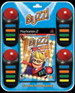 BUZZ! The Mega Quiz