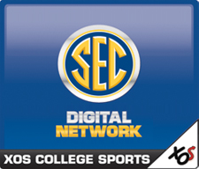 SEC Digital Network