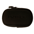 Soft Carrying Case - PSPgo