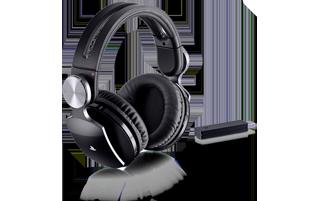 7.1 virtual surround sound