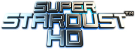 Super Stardust™ HD