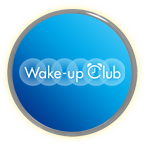 Wake-Up Club