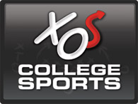 XOS College Sports